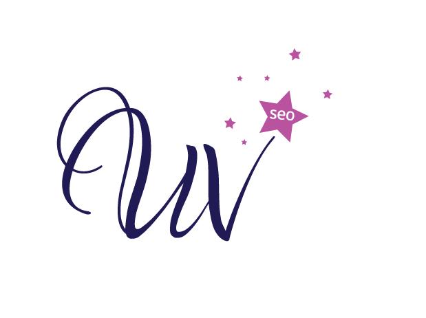 Univirgo logo - сео оптимизация и уеб сайт в пловдив