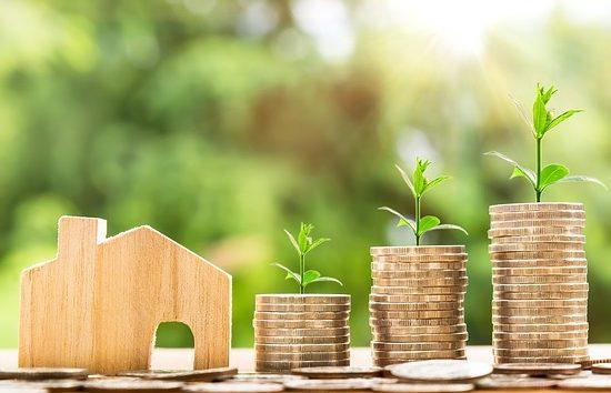 Уеб сайт цена от Univirgo - инвестиция за растеж